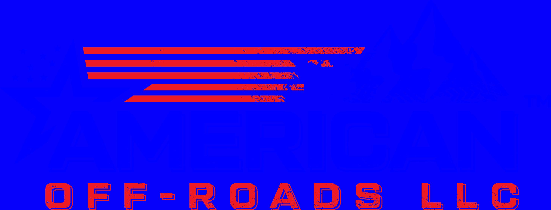 American Off-Roads